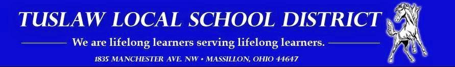 Tuslaw Local School District
